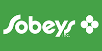 Race presented by Sobeys
